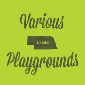 lincoln-playgrounds
