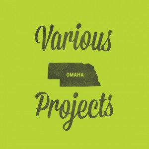 omaha-projects