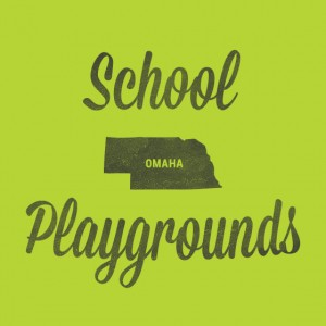omaha-school_playgrounds