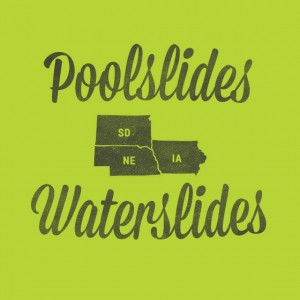 poolslides-waterslides