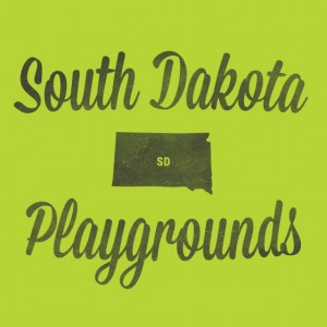sd-playgrounds